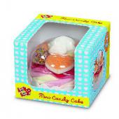 LOL Mini Candy Cake 105g