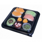 LOL Mini Candy Sushi 100g