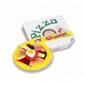 LOL Mini Candy Pizza 85g